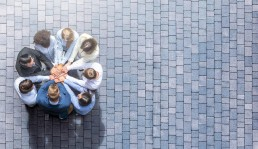 Angazovanost zamestnancov